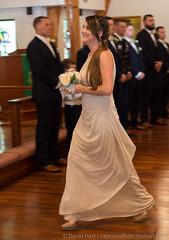 DSC_4137 (dwhart24) Tags: ross stephanie mccormick wedding nikon david hart ceremony reception church