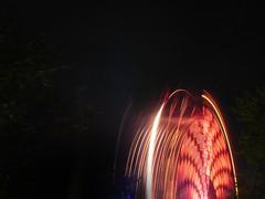 DSCN3973_1 (miriammartino) Tags: atraccion feria fiestas luces