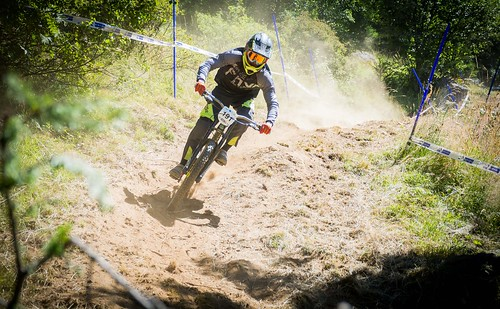 training_vtt_coupe_france-100