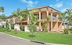 2 Mako Place, Corlette NSW