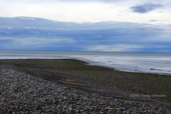 Spey bay (tommyajohansson) Tags: geotagged scotland unitedkingdom moray weekendbreak speybay citybreak tommyajohansson