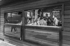 043.jpg (Jorge A. Martinez Photography) Tags: gulp restaurant bar friends family westlosangeles event photography drinks happyhour wine beer food