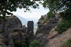 _DSC5526 (ScanianPix) Tags: greece parga vacation juni juli 2016 d700 grekland inlst160705 meteora semester