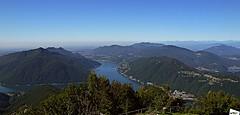 2016 8 23 Lanzo d'Intelvi Sighignola (balcone d'Italia), Porto Ceresio e il lago di Lugano (mario_ghezzi) Tags: lanzodintelvi lombardia italia intelvi valledintelvi nikon coolpix nikoncoolpix p6000 coolpixp6000 nikonp6000 nikoncoolpixp6000 marioghezzi noreflex 2016 ceresio portoceresio lagoceresio lagodilugano sighignola balconeditalia