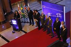 _C0A3477 (Tribunal de Justia do Estado de So Paulo) Tags: abertura da campanha corao azul tribunal de justia tjsp palacio