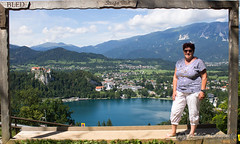 Hop On Hop Off (9 van 34) (MiGe Fotografie) Tags: hoponhopoff bled sloveni bus gezin vakantie 2016 rodelen
