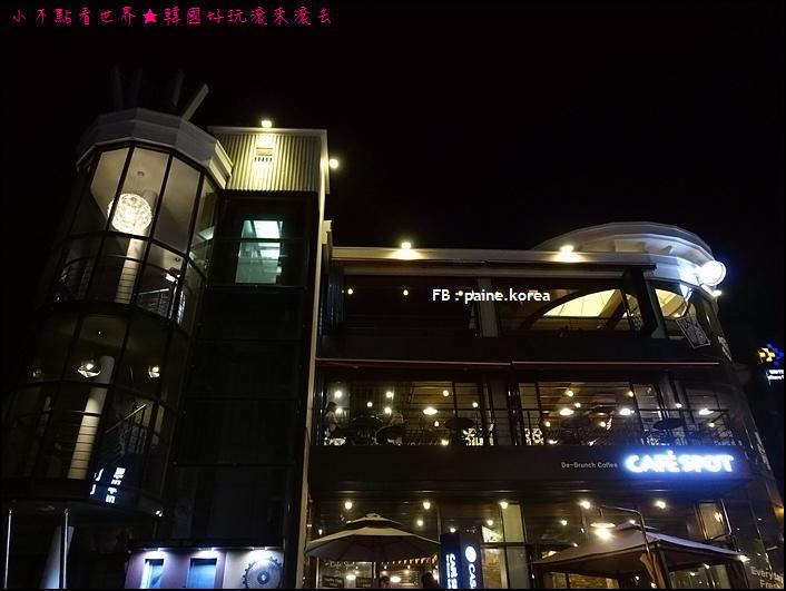 江南Alver Cafe (40).JPG