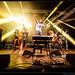 Andy Frasco @ Nirwana Tuinfeest 2016 - Lierop 26/08/2016
