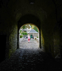 Monschau Burg - 2016 - 034_Web (berni.radke) Tags: monschau eifel rur montjoie nordrheinwestfalen rureifel burg schloss castruminmunjoje hhenburg