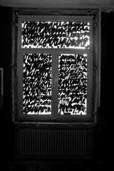 Remember Souvenir - Denis Meyers - Solvay Bruxelles 2016 (_Kriebel_) Tags: kriebel uploadedviaflickrqcom denis dennis meyers dmk solvay remember souvenir