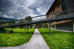 20160817144144 (Henk Lamers) Tags: austria mittersill nationalparkhohetauern nationalparkwelten osttirol