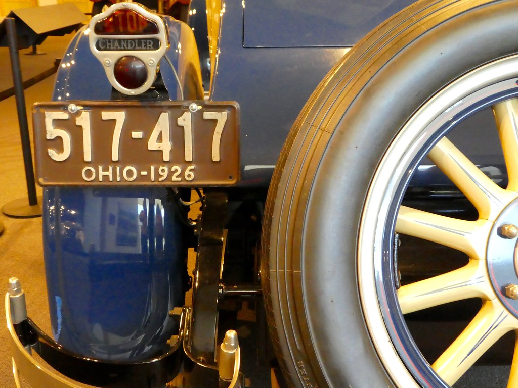 The world 39 s best photos of crawford and ohio flickr hive for Usa motors cleveland ohio