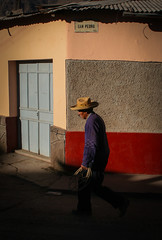 gaucho (tobiasbegemann) Tags: gaucho color red hat tobias begemann saarbrcken germany world street landscape people animal travel nature photography creative commons flickr best of top 50