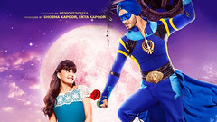 Bollywood New Upcoming Movies Flying Jatt HD Wallpapers  (9) (newfilmyworld) Tags: bollywood movie new upcoming film flying jatt tiger shroff jacqueline fernandez indian wallpapers photos images