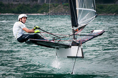 "© Martina Orsini - Moth Italia Cup 2016 • <a style=""font-size:0.8em;"" href=""http://www.flickr.com/photos/95811094@N07/29083974130/"" target=""_blank"">View on Flickr</a>"