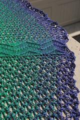 Cheerfully Broken 17 (peridragon) Tags: knitting ravelry cheerfullybroken gradient