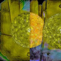 Imagination . . Part One (Kai-Ming :-))) Tags: kaiming kmwhk hongkong creative art digitalart abstract lamp untitled imaginationpartone