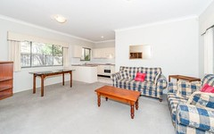 7/33 William Street, Botany NSW