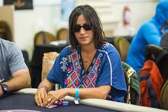 Ronit DAngelo (World Poker Tour) Tags: worldpokertour wpt maintour wptlegendsofpokerseason20162017 thebicyclehotelcasino bellgardens ca usa