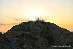 IMG_2343 (christophefbt) Tags: lilerousse corse phare lighthouse sunset ciuttata
