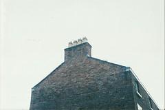 Grey (desmond.hogan) Tags: olympustrip35 35 35mm liverpool uk england grey cold winter