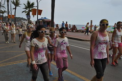 The Picasso Run - Lloret de Mar (121) (hube.marc) Tags: the picasso run lloret de mar 2016 course couleur couleurs beau