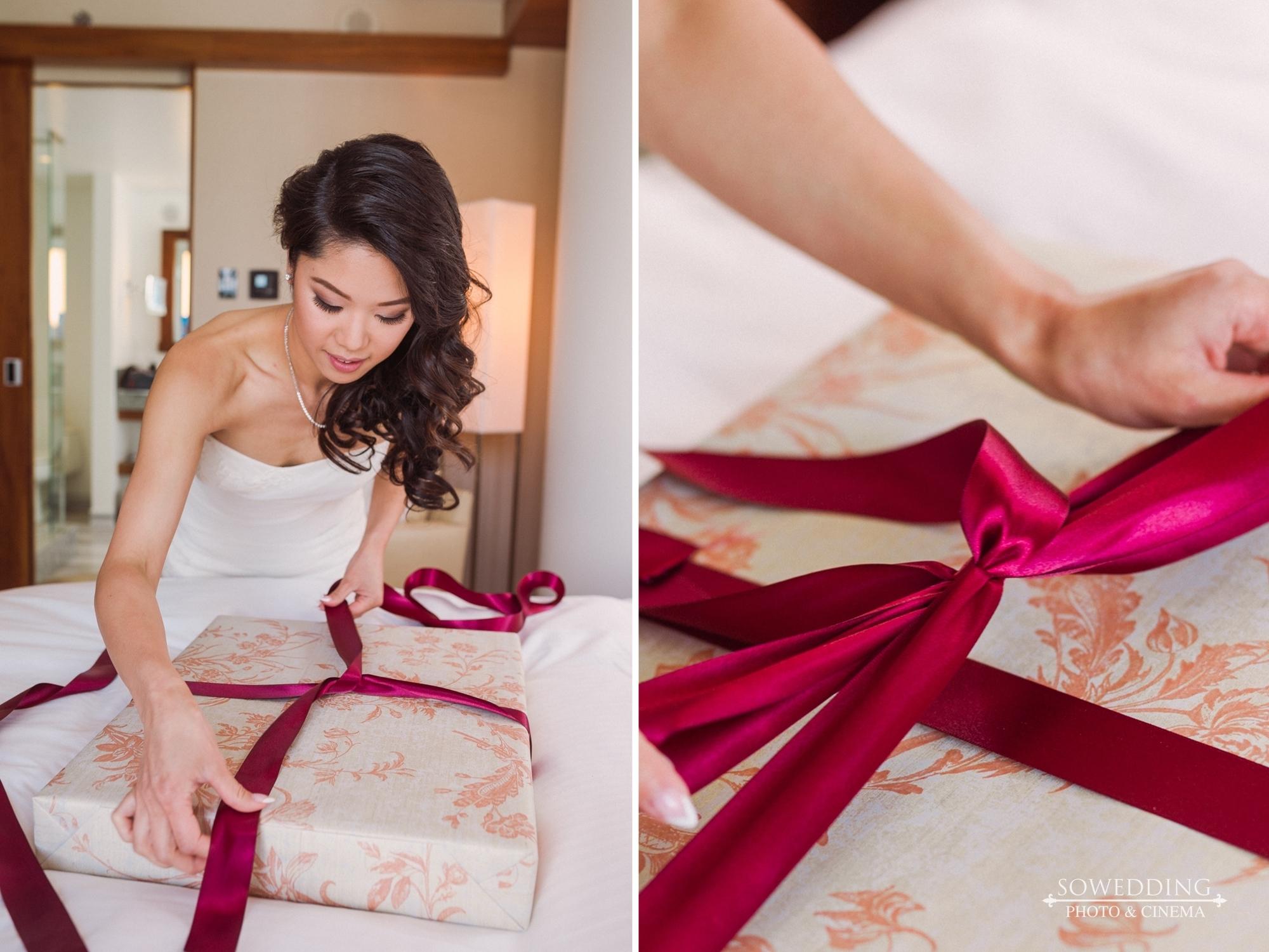 Tiffany&Byron-wedding-HL-SD-0061