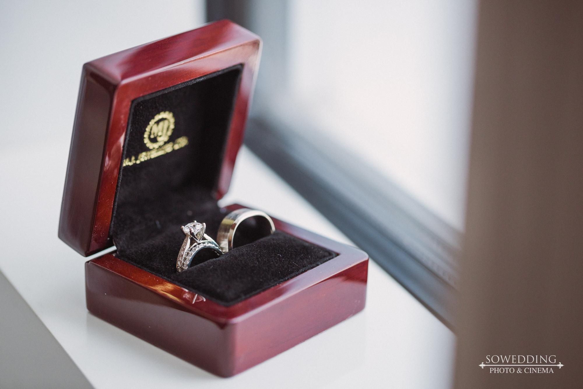Tiffany&Byron-wedding-HL-SD-0054