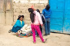 ..My Youth ... Ma Jeunesse.? (geolis06) Tags: geolis06 prou peru 2016 amriquedusud southamerica paucartambo omedem5 olympusm1240mmf28 enfant portrait kid child street