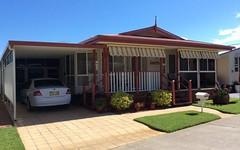 614/1126 Nelson Bay Road, Fern Bay NSW