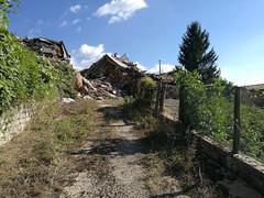 14289829_181675115600879_5454706379173760570_o (superenzo) Tags: casale terremoto