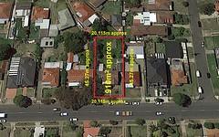 23 Edgar Street, Yagoona NSW