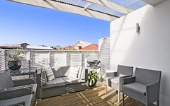 41/173 Bronte Road, Queens Park NSW