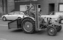 Trecker Oldtimer Rallye - 001_Web (berni.radke) Tags: treckeroldtimerrallye rallye trecker oldtimer lanz bulldog deutz schlter johndeere newholland fendt hanomag fahr leopard wesseler mccormick allgaier man traktor lette kartoffelmarkt