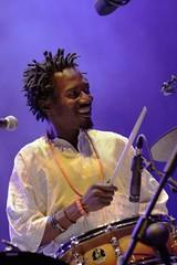 _MG_2740 (Copiar) (Amigos del Jazz de Albacete) Tags: jazz ogun afrobeat fela kuti albacete livemusic