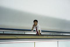 L1001976 (KiRInMao~~~) Tags:   travel  leica leicacamera zeiss carlzeiss zeisslens csonnar sonnar 50mm 50mm15 streetphotography csonnart1550 t northkorea
