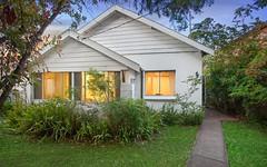 3 Hamilton Street, Riverview NSW