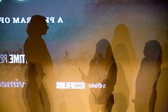182_2016_0917_spencerworthley_CIFF_007 (Camden International Film Festival) Tags: ciff camden camdeninternationalfilmfestival camdenoperahouse maine pointsnorthinstitute pointsnorthpitch thepearl camdeniff documentary film filmmakers filmmaking