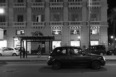 imgd5604-firma (andrea.maspero) Tags: palermo sicilia italy macchina strada