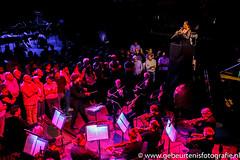 Symphonic_Junction_#17_-_Paard_van_Troje_20160925_-_Maarten_Ederveen_005 (Gebeurtenisfotografie) Tags: symphonic junction 17 paard van troje residentie orkest