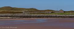Applecross-4 (broadswordcallingdannyboy) Tags: applecross highlands scotland scottishhighlands beach sea summer sun fun family eos7d canon scottishlandscape water