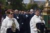 kroning_2016_161_111 (marcbelgium) Tags: kroning processie maria tongeren 2016