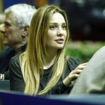 dragovic_indoors-040211