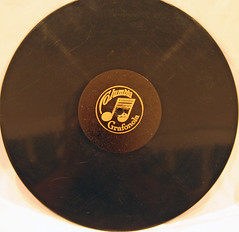 Columbia Exclusive Artist - 79636 (2) (Klieg) Tags: artist columbia brunswick victor 03 collection record victrola exclusive klieg 78s klieger