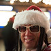 "2012 Santa Crawl<br /><span style=""font-size:0.8em;"">A scene from the 2012 Reno Santa Crawl in downtown Reno, NV on Saturday, Dec. 15, 2012.<br />(Photo by Kevin Clifford)</span> • <a style=""font-size:0.8em;"" href=""https://www.flickr.com/photos/42886877@N08/8289627576/"" target=""_blank"">View on Flickr</a>"