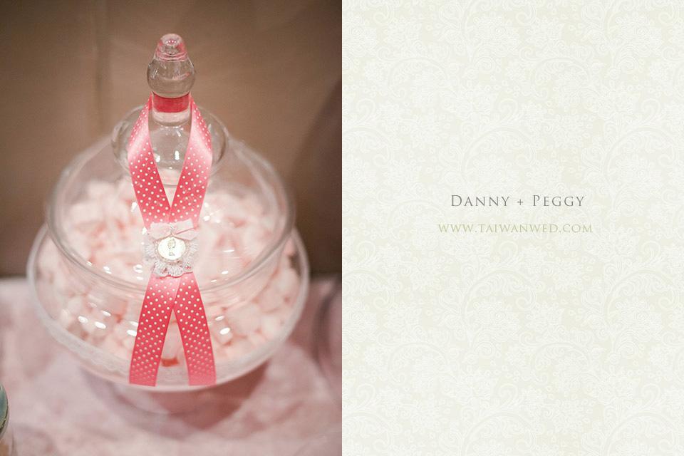 Danny+Peggy-52