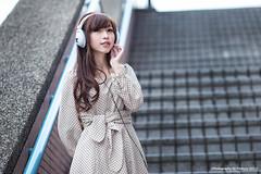 AI1R7508 (mabury696) Tags: portrait cute beautiful asian md model elena lovely  2470l           asianbeauty   85l 1dx 5d2 5dmk2
