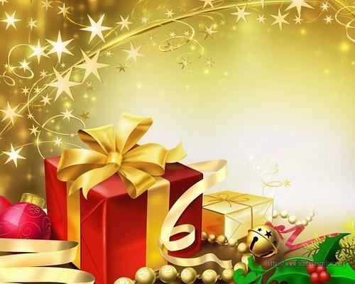 Navidad-Regalos