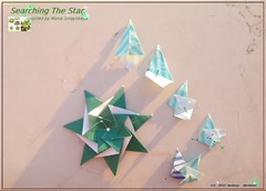 Per Sette Mari star • Tutorial • 'Searching The Star' series (Andrey Hechuev | Андрей Хечуев) Tags: stella star origami estrela 7 seven modular stern sept estrella tutorial lostfound searching sieben modularorigami origamistar звезда оригами modulare семь зірка origamitutorial origamimodulare сім mariasinayskaya модульное орігамі origamiunit модульнеорігамі andriyx андрейхечуев хечуев паперовий зпаперу andreyhechuev модульне stellaorigami звездаоригами зіркаорігамі searchingthestar папіроскладання 7unitmodel семимодульнаямодель серияпоискзвезды lostfoundstar serachingthestarseries туториал persettemaristar оригамитуториал звездаповсемморям persettemari