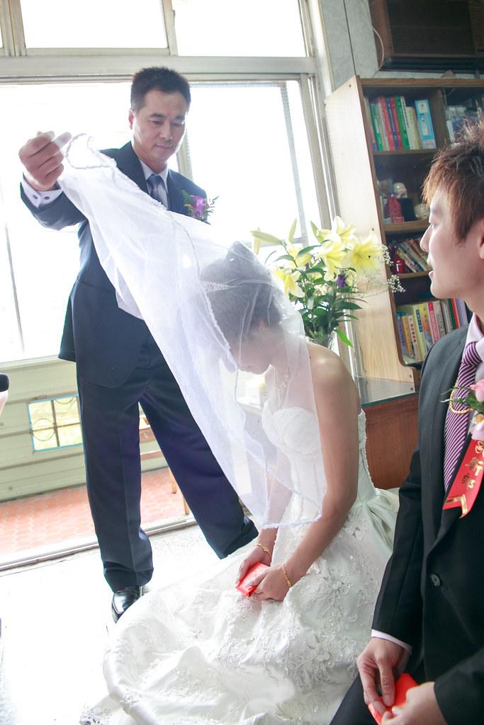 1011007婚禮紀錄CC